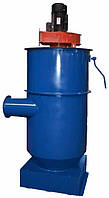 Пылеулавливающий агрегат ИРП 1.0
