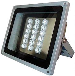 ИК-прожектор