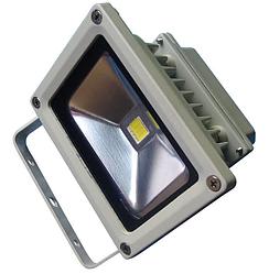 Светодиодный прожектор LED