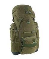 Рюкзак для охоты Beretta Hunting 65 L оливковый
