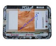 Матрица+тач Lenovo S1, K1, Y1011 модуль