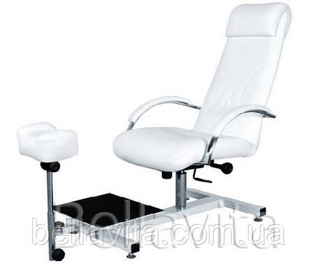 Кресло педикюрное Арамис Зестав, фото 2