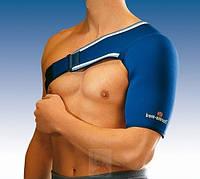 Неопреновый бандаж для фиксации плечевого сустава 4801(правый) / 4802(левый) Orliman, Испания