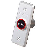 Кнопка выхода YLI Electronic ABK-806E