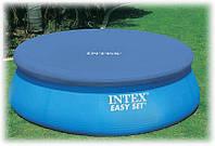Тент Intex 28022 (58919), фото 1