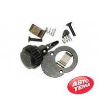 Ремкомплект для динамометрического ключа JONNESWAY Т04800 (T04080-RK)