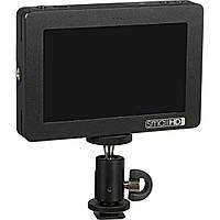 Накамерный монитор SmallHD DP4 Canon Edition (MON-DP4-CAN), фото 1
