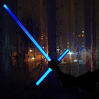 Световой меч Кайло Рена Звездные войны, фото 1
