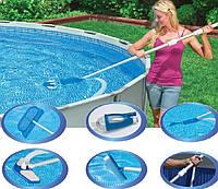 Комплект для чистки бассейна Intex 28003 (58959), фото 1