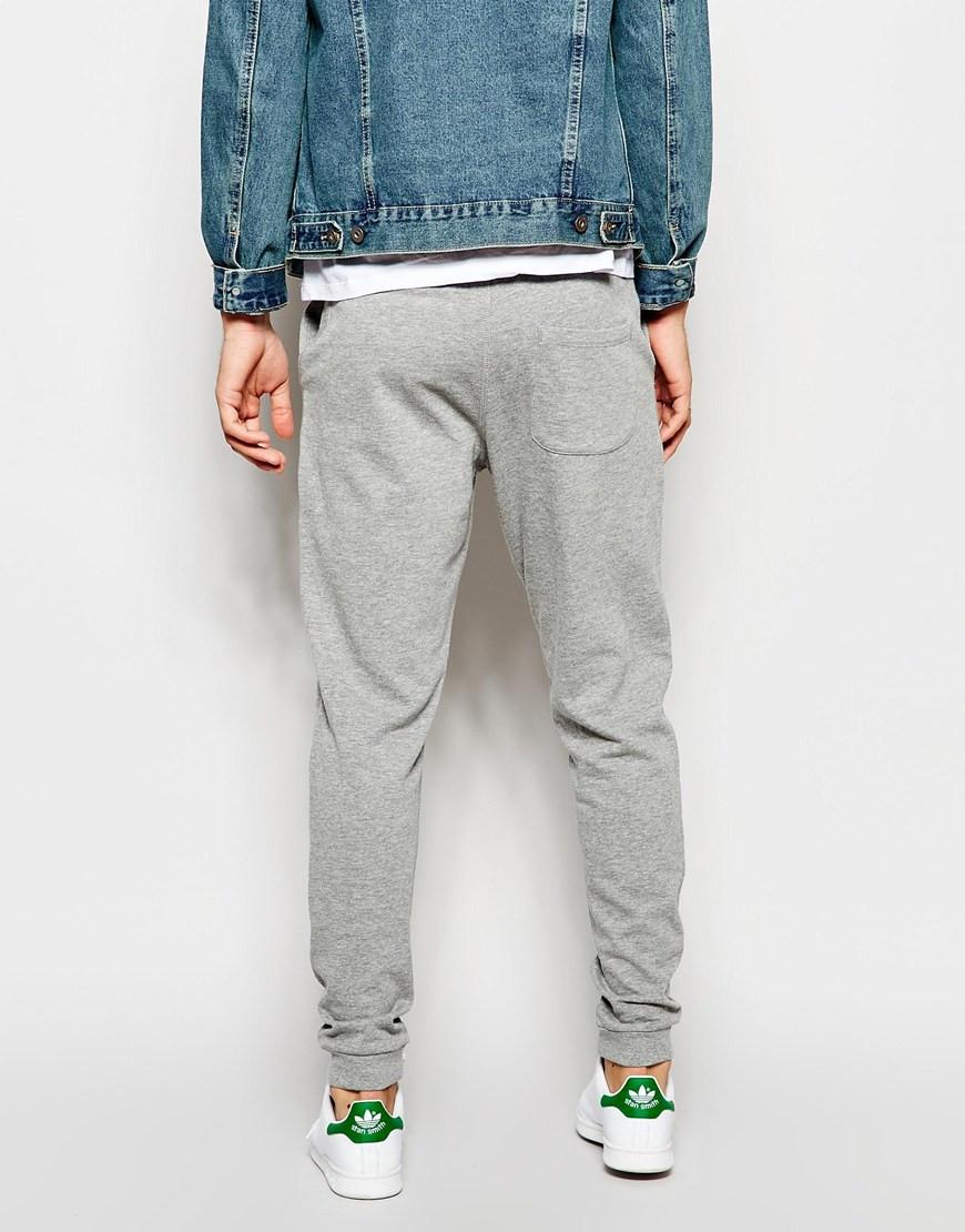 Спортивные штаны Outfits- Pants 1.0 Gray (мужские трикотажные   чоловічі  спортивні штани трикотажні) 7978106c09f23