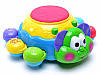 "Развивающая игрушка ""Жучок""  7259"