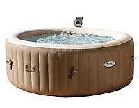 Надувной бассейн-джакузи Intex 191х71 см (28404), фото 1