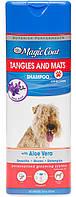Шампунь против спутывания шерсти у собак Four Paws Magic Coat Tangles and Mats Shampoo