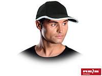 Бейсболка REIS Польша (кепка) CZSTRAP B