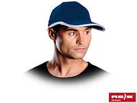 Бейсболка REIS Польша (кепка) CZSTRAP N
