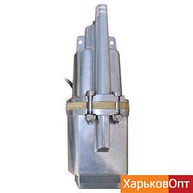 Насос вибрационный Vector + 25м кабеля