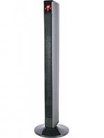 Керамический тепловентилятор AIC DF-HT6302P