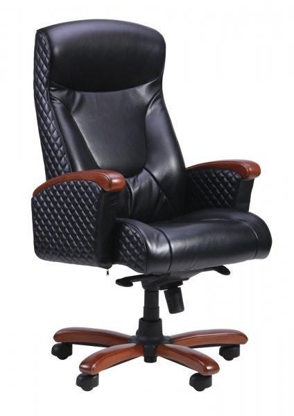 Кресло руководителя Галант Лайн МВ