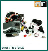 Электроника KME DIEGO G3 4 цилиндра