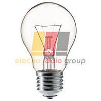 Лампа Б 230-75-11 Е27/Iskra/ін.упак.