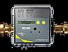 Теплосчетчик ULTRAHEAT DN15/0,6 UH50-B05C-UA00-E0J-A008-CLD
