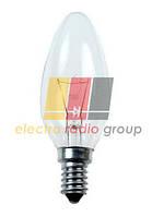 Лампа ДС 230-40 Е14/Iskra/ін.упак.