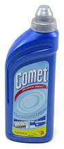 Гель для чищення COMET 500мл