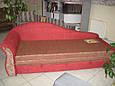 Диван-кровать Габриэлла, фото 9