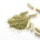 Силимарин Silymarin Milk Thistle Extract, California Gold Nutrition, 30 Caps, фото 3