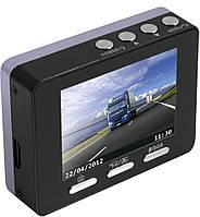 "Видеорегистратор Defender Car vision 5015 FullHD, 5МП, HDMI, 2.4"" LCD"