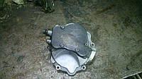 Вакуумный насос 2.3 d, td Мерседес Вито W 638