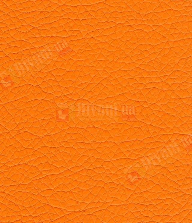 Зевс 045_orange