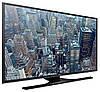 Телевизор Samsung UE50JU6400U UltraHD + SmartTv