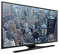 Телевизор Samsung UE50JU6400U UltraHD + SmartTv, фото 1