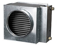 НКВ 200-4