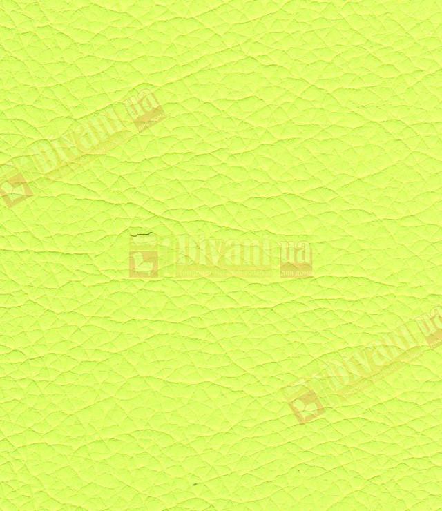 Зевс 047_light_green