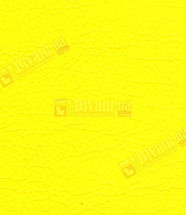 Зевс 049_yellow