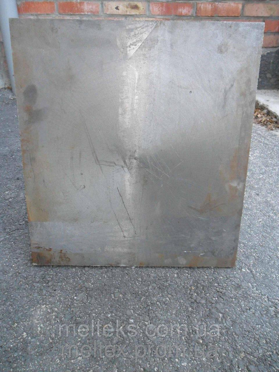 Конфорка КЕ-0,15 Оригінальна під старі плити