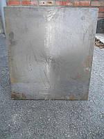 Конфорка КЭ-0,15 Оригинальная под старые плиты