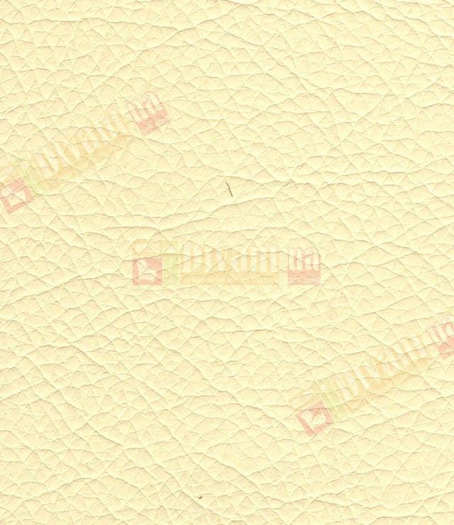 Зевс 204_sand