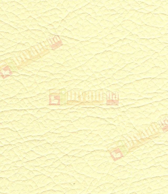 Зевс 207_ivory
