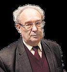 Интервью Академика Гончарука В.В. про питьевую воду.