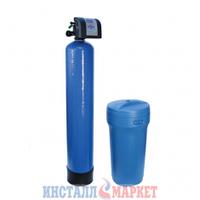 Система умягчения воды Organic U10 Premium (баллон 1054)