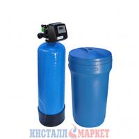 Система комплексной очистки Organic K1035 Eco (баллон 1035)