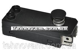 Кнопка отбойного молотка Bosch 11E