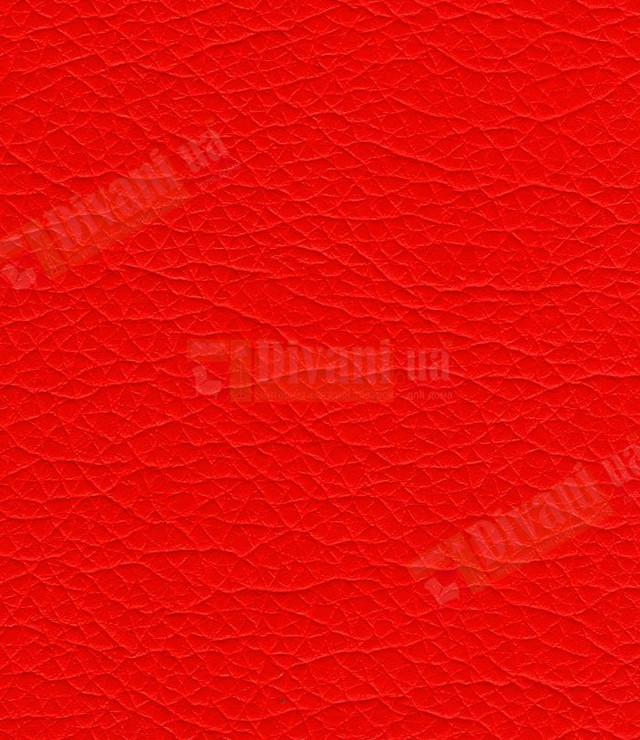 Зевс 218_red