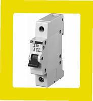 Выключатель нагрузки E201/80r ABB 80А 1-полюсный