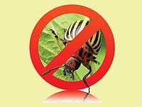Инсектициды, акарициды