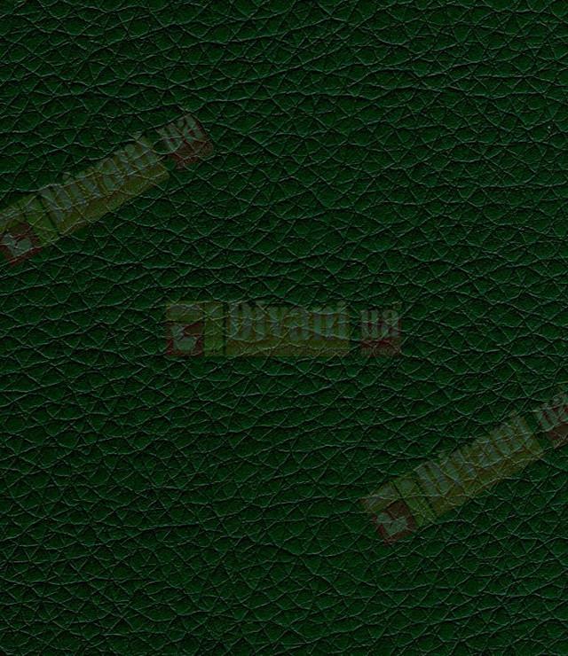 Зевс 226_green