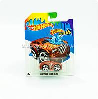 Машинки «Hot wheels» в ассортименте BHR15 (3 вида)